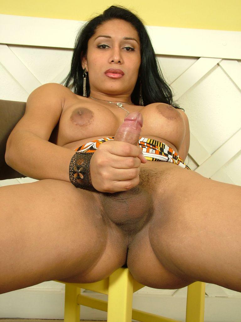 khushboo hot sex nudu